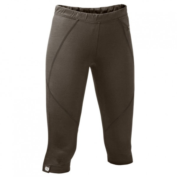 Rewoolution - Women's Swift - Running pants