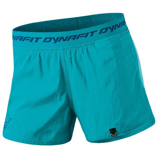 Dynafit - Women's Enduro DST Shorts - Running pants