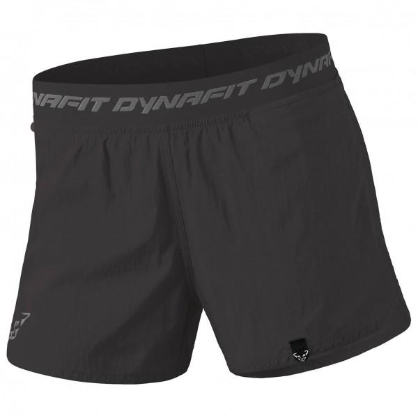 Dynafit - Women's Enduro DST Shorts - Pantalon de running