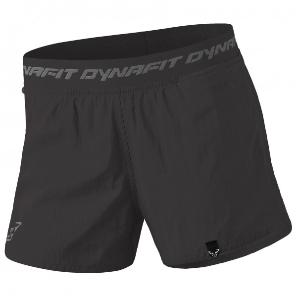 Dynafit - Women's Enduro DST Shorts - Running pants