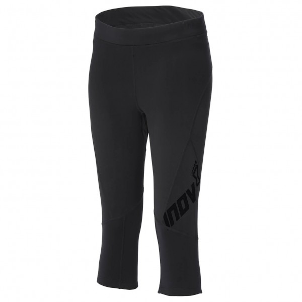 Inov-8 - Women's Race Elite 3QTR - Pantalon de running
