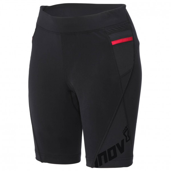 Inov-8 - Women's Race Elite Ultra Short - Laufhose