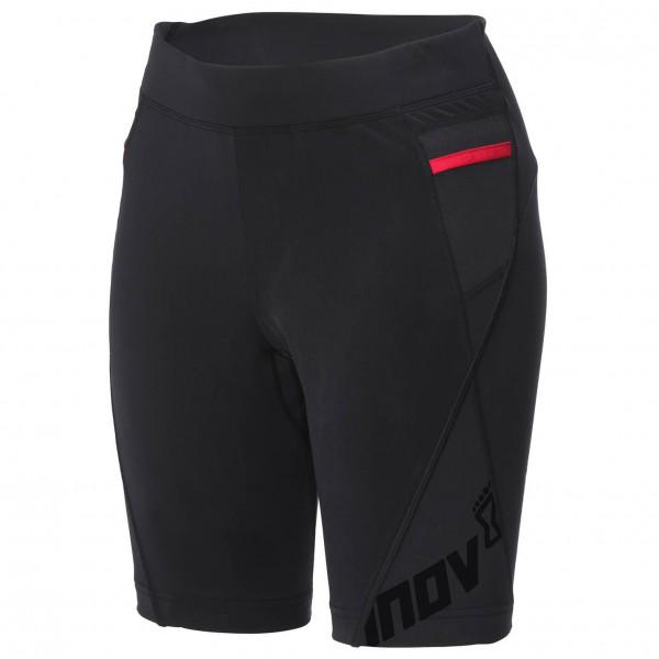 Inov-8 - Women's Race Elite Ultra Short - Running pants