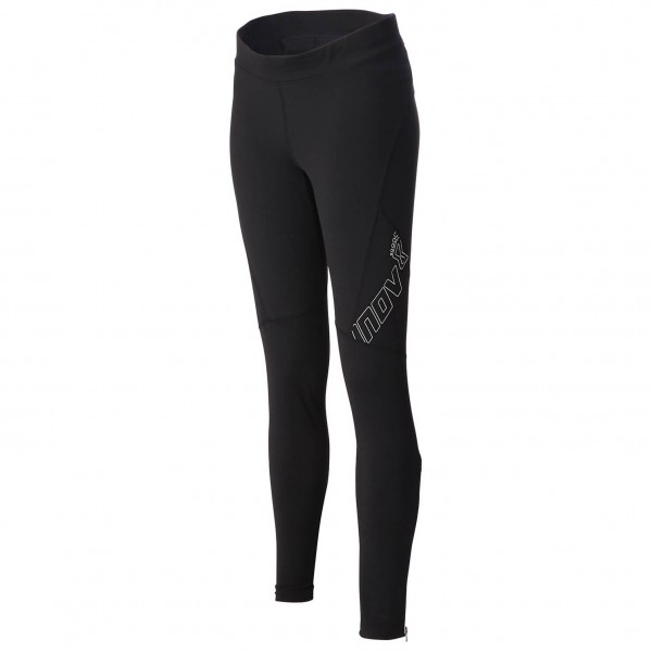 Inov-8 - Women's Race Elite Tight - Juoksuhousut