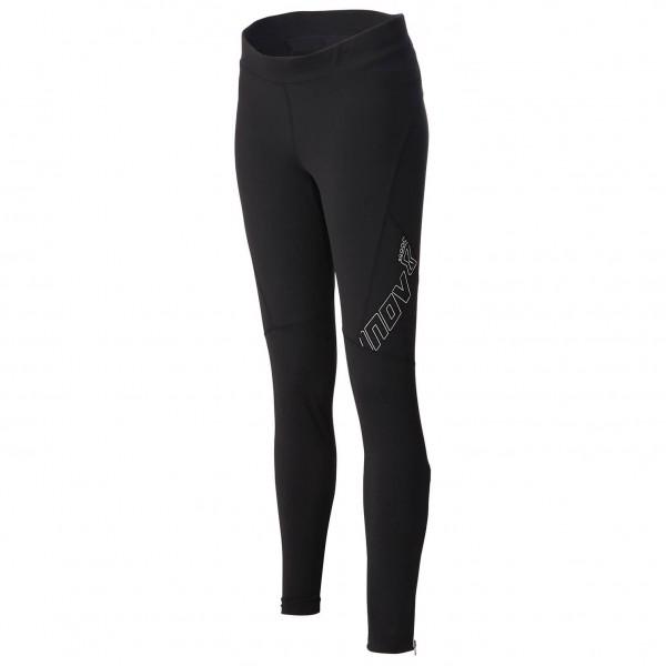 Inov-8 - Women's Race Elite Tight - Pantalon de running
