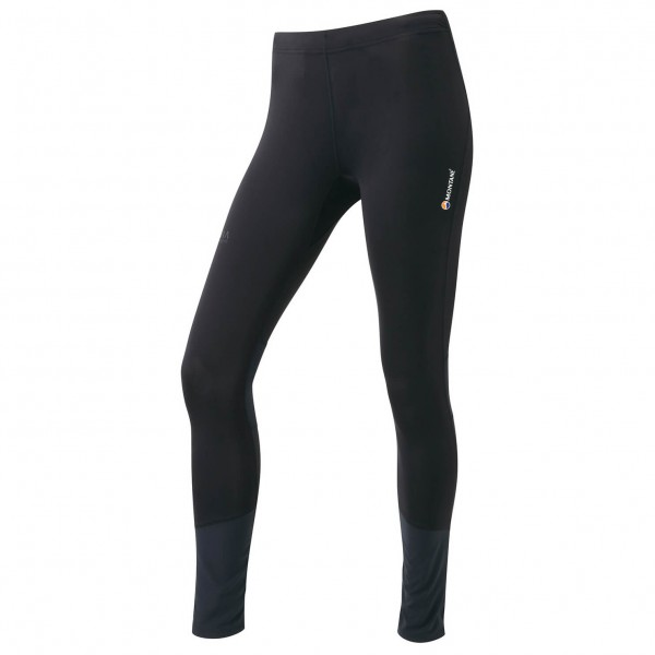 Montane - Women's Trail Series Long Tight - Running trousers