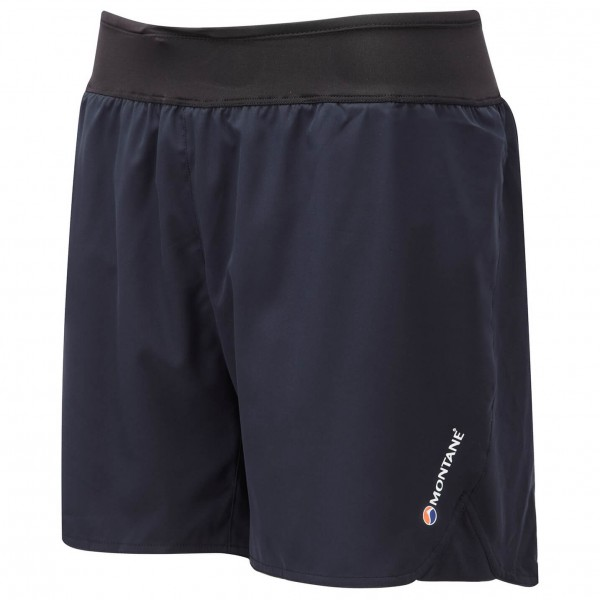 Montane - Women's VKM Regular Shorts - Juoksuhousut