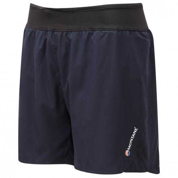 Montane - Women's VKM Regular Shorts - Running pants