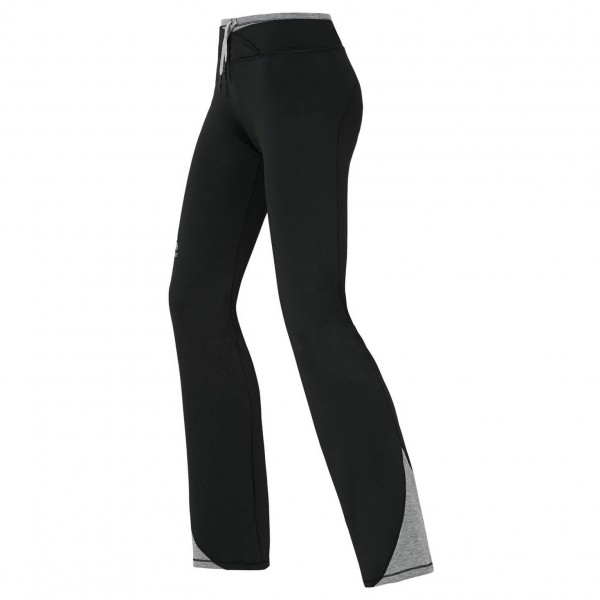 Odlo - Women's Jazzpants Hana - Running pants