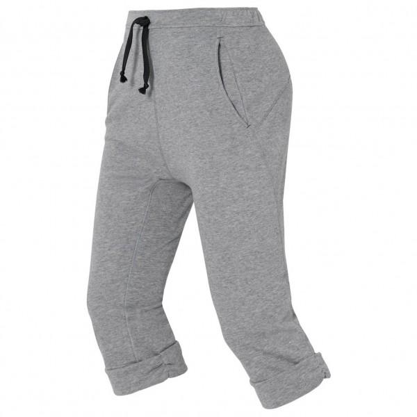 Odlo - Women's Pants 3/4 Spot - Juoksuhousut