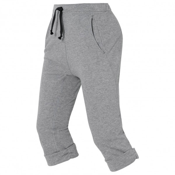 Odlo - Women's Pants 3/4 Spot - Pantalon de running
