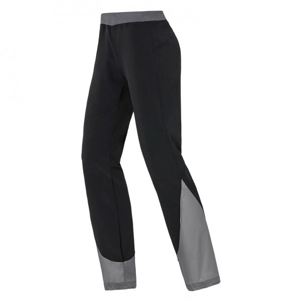 Odlo - Women's Pants Ginger - Juoksuhousut