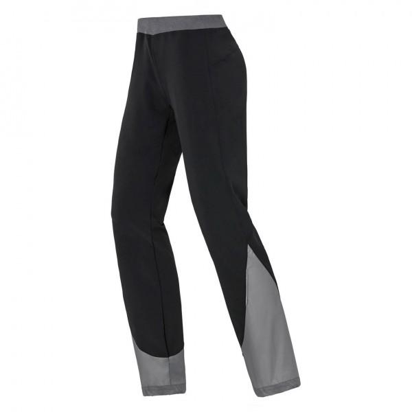 Odlo - Women's Pants Ginger - Laufhose