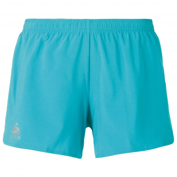 Odlo - Women's Shorts Swing - Pantalon de running