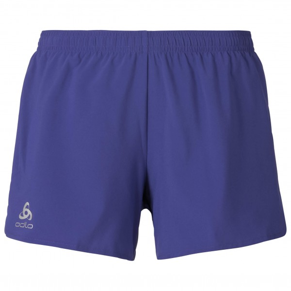 Odlo - Women's Shorts Swing - Pantalon de running
