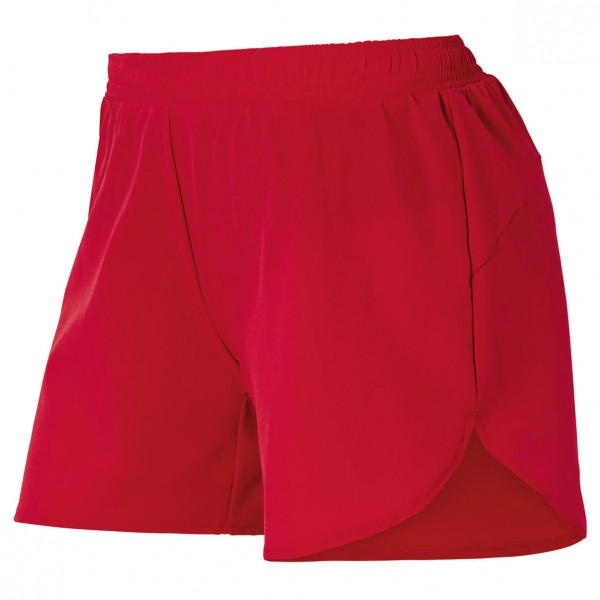 Odlo - Women's Shorts Swing - Löparbyxa