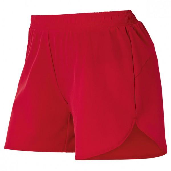 Odlo - Women's Shorts Swing - Running trousers