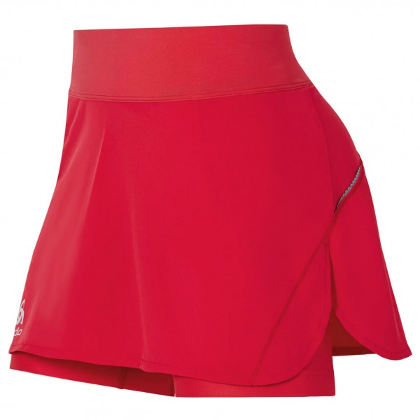 Odlo - Women's Skirt Jem - Juoksuhousut