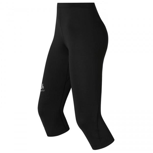 Odlo - Women's Tights 3/4 Sliq - Joggingbroek