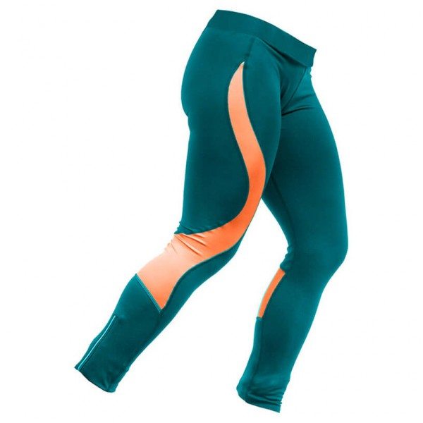 Kask of Sweden - Women's Tights - Laufhose