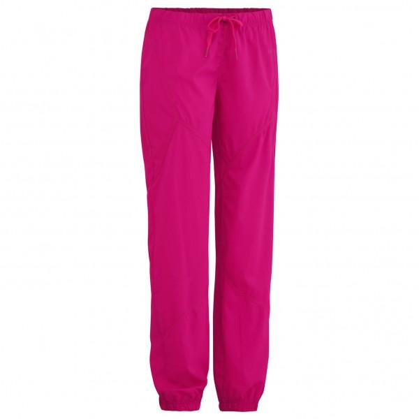 Kari Traa - Women's Kari Pant - Running pants