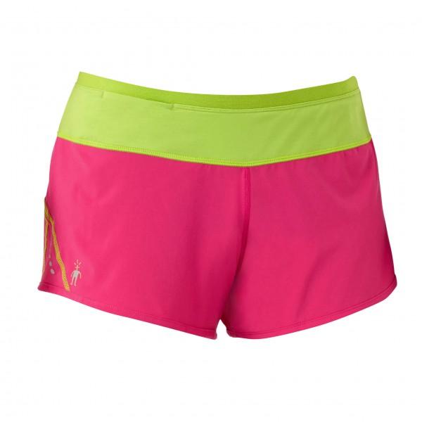 Smartwool - Women's PhD Run Short - Running pants
