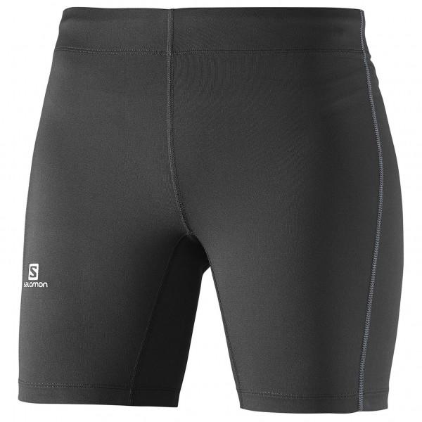 Salomon - Women's Agile Short Tight - Pantalon de running