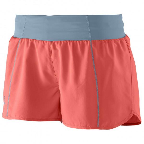 Salomon - Women's Sense Pro Short - Running pants