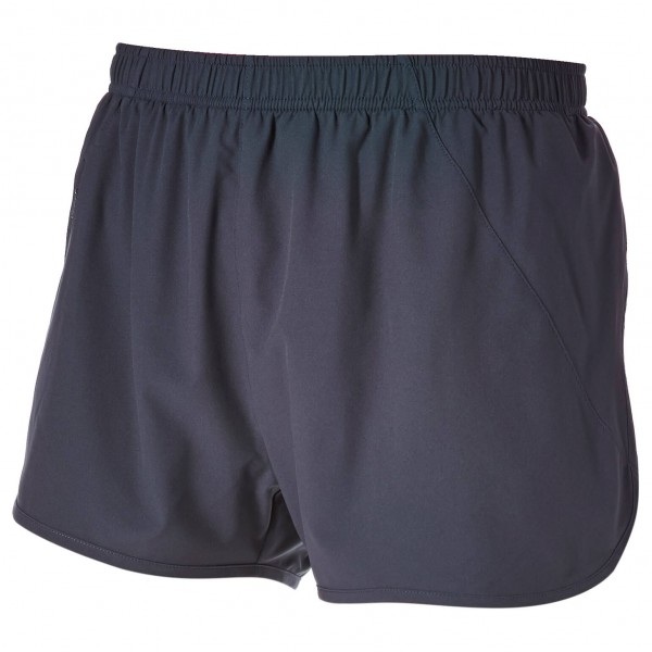 Berghaus - Women's Vapourlight Short - Juoksuhousut