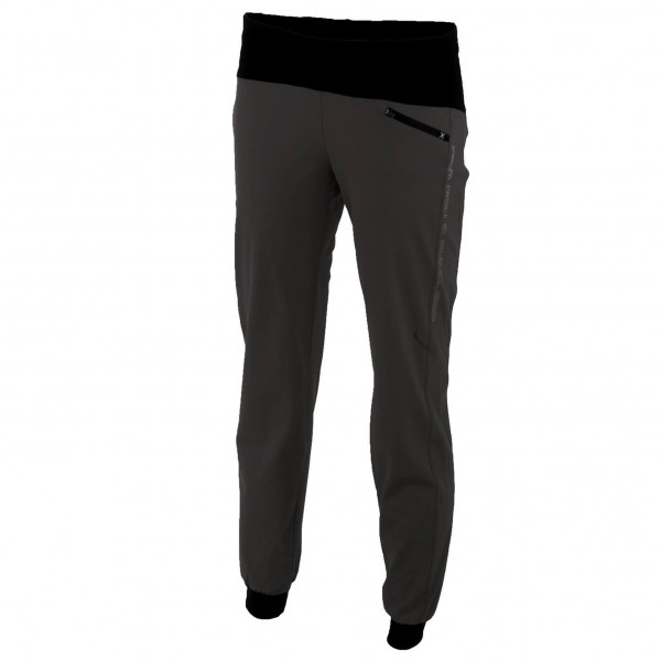 Montura - Women's Sound Pants - Joggingbroek