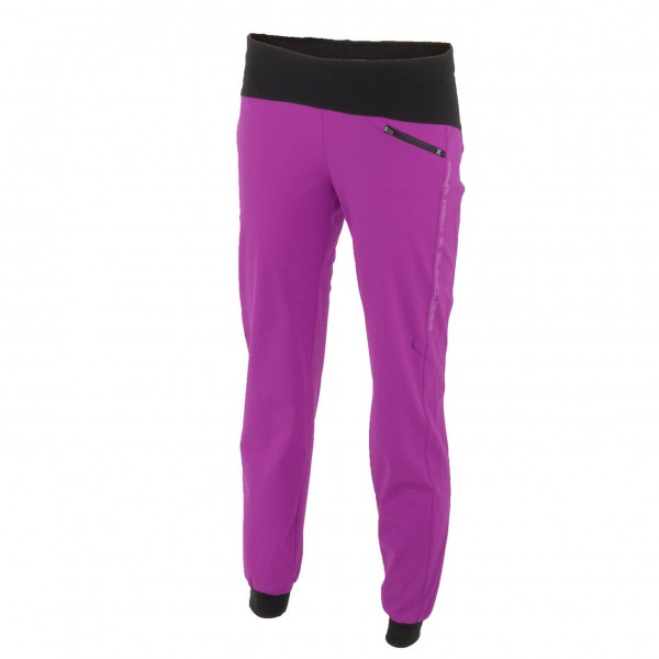 Montura - Women's Sound Pants - Juoksuhousut