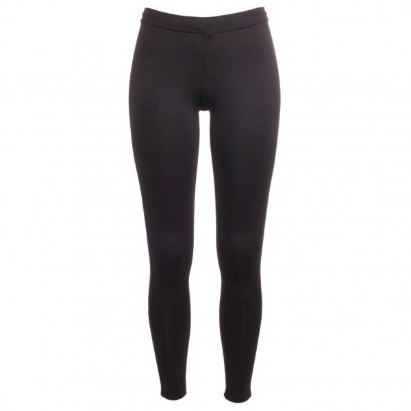 66 North - Women's Grettir Running Pants - Juoksuhousut