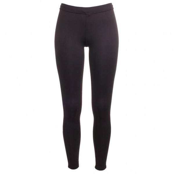 66 North - Women's Grettir Running Pants