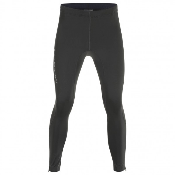 Peak Performance - Women's Johtu Tights - Running pants