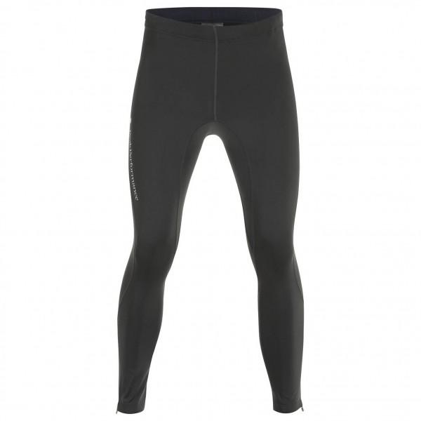 Peak Performance - Women's Johtu Tights - Running pants