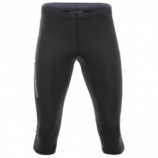 Peak Performance - Women's Johtu Short Tights - Laufhose