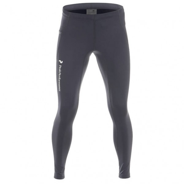 Peak Performance - Women's Lavvu Tights Solid - Juoksuhousut