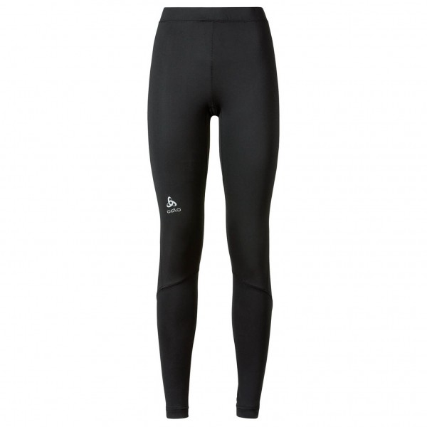 Odlo - Women's Sliq Tights - Juoksuhousut