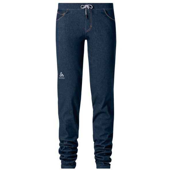 Odlo - Women's Endurban Pants - Joggingbroek