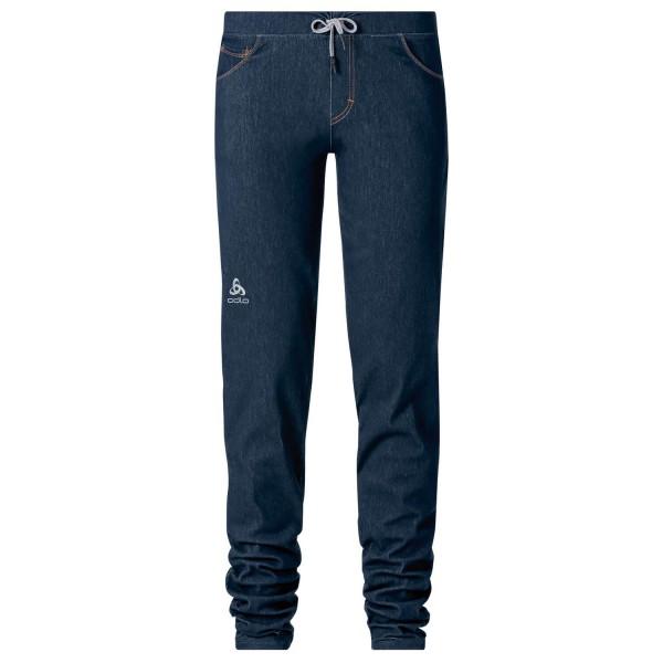 Odlo - Women's Endurban Pants - Running pants