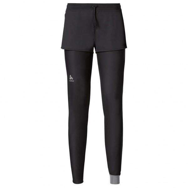 Odlo - Women's Zeroweight Logic Tights - Running trousers