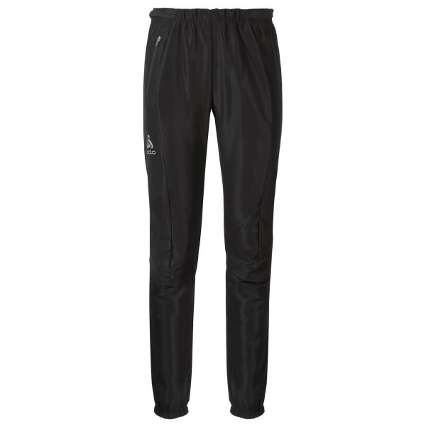 Odlo - Women's Energy Pants - Juoksuhousut