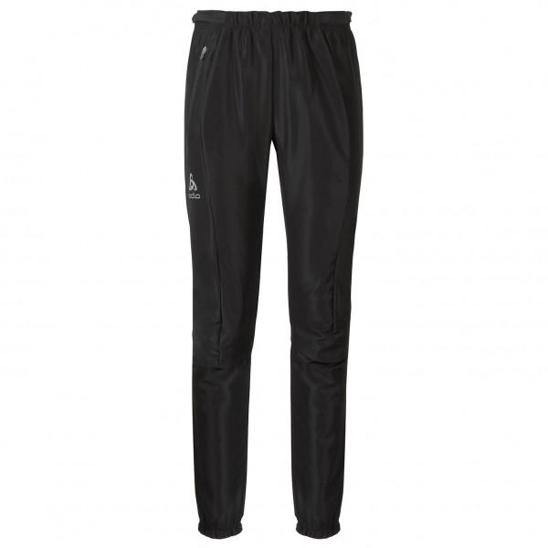 Odlo - Women's Energy Pants - Running pants