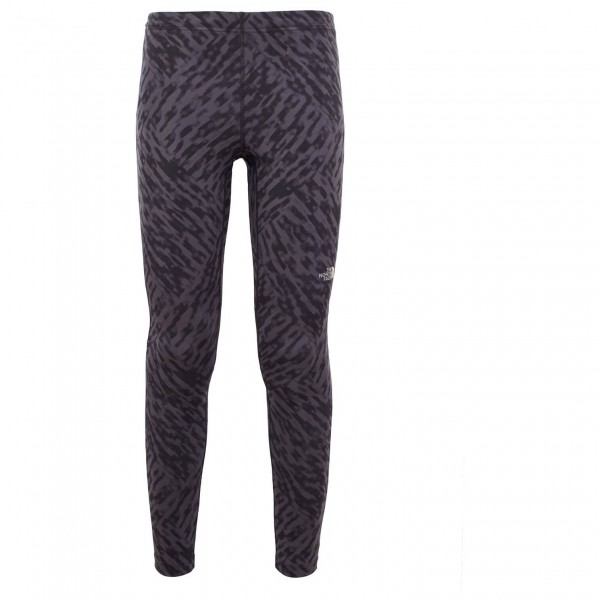The North Face - Women's GTD Tight - Laufhose