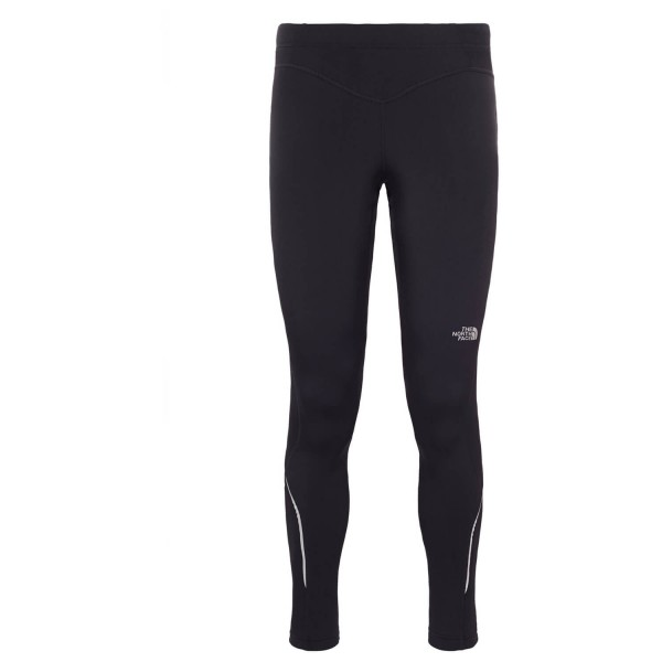 The North Face - Women's Winter Warm Tight - Running pants