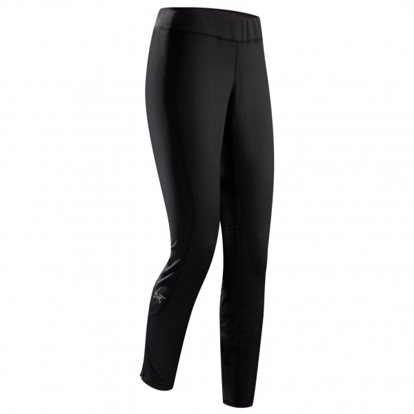Arc'teryx - Women's Stride Tight - Laufhose