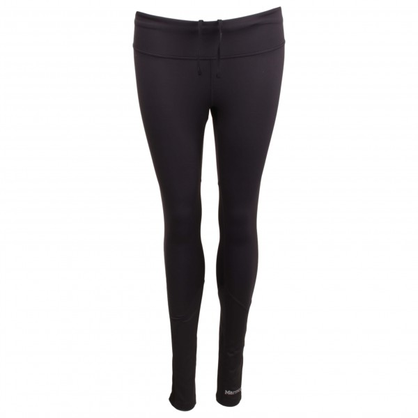 Marmot - Women's Interval Tight - Running pants