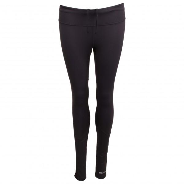 Marmot - Women's Interval Tight - Running pants