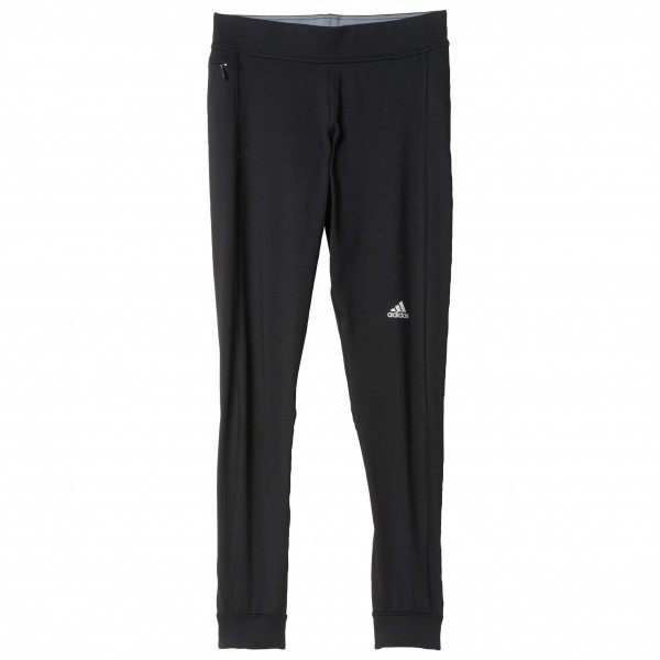 adidas - Women's Sequencials Run Climawarm Tight