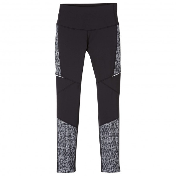Prana - Women's Ergo Legging - Running pants